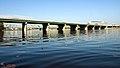 Trenton-Morrisville Toll Bridge 20091103-jag9889.jpg