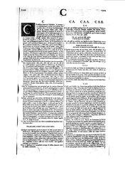 Trevoux - Dictionnaire, 1721, T01, C-Col.djvu