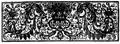 Trevoux - Dictionnaire, 1721, T01, Prefa.png