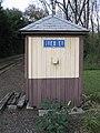 Trexler, Pennsylvania (4036400165).jpg