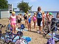 Triathlon camp (16154124364).jpg