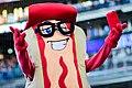 Tribe Hot Dogs (27801749587).jpg