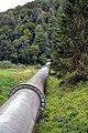 Triebwasserleitung Dobra 2.jpg