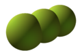 Trifluoride-ion-3D-SF.png