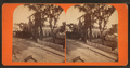 Trinity Church, Pawtucket, R.I, from Robert N. Dennis collection of stereoscopic views.png