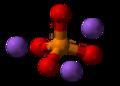 Tripotassium-phosphate-3D-balls-ionic.png