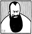 Tristan Bernard 1911.jpg