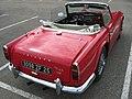 Triumph TR4A 01.jpg