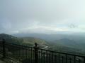 Troina2009.png