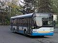 Trol Solaris Trollino 12 Ostrava.jpg