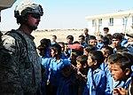 Troops Drop Off Needed School Supplies DVIDS323585.jpg