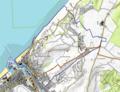 Trouville-sur-Mer OSM 02.png