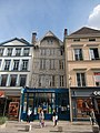 Troyes 111 Rue E Zola.jpg
