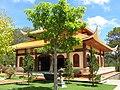 Truc Lam Zen Monastery 23.JPG