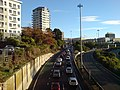 Truck Priority, Ramp Signals, Grafton Gully.jpg