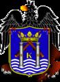 Trujillo escudo.png