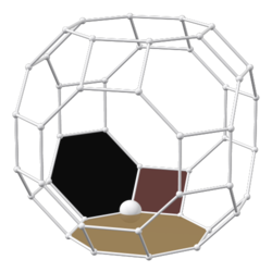 Truncated cuboctahedron permutation 2 5.png