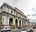 Tsentralny District, St Petersburg, Russia - panoramio (77).jpg