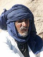 Tuareg2.JPG