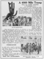 Tuberclecide advertisement in The Grizzly Bear April 1914.png