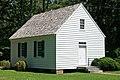 Tubman Chapel Dorchester County.jpg