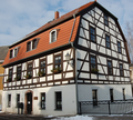 Tuchmacherhaus.png
