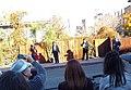 Tucson-John Dillinger Days-2020-12.jpg
