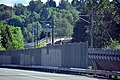 Tukwila, WA - Sound Transit Link Light Rail from Interstate 5.jpg