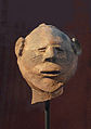 Tula-Fragment de tête.jpg