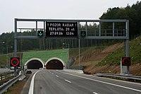 Tunel Valik.jpg