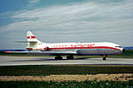 Tunis Air Sud Aviation SE-210 Caravelle Type VI N Volpati-1.jpg