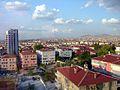 Turkey-1515 (2215839541).jpg
