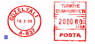 Turkey stamp type C1B.jpg