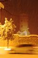 Turnul Chindiei iarna.png