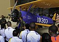 Tuskegee Airmen convention 110804-F-YM869-218.jpg