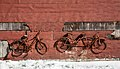 Two Bicycles (40856839121).jpg