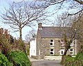 Ty'n-ddol, Blaenannerch - geograph.org.uk - 737373.jpg