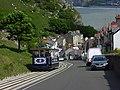 Ty-Gwyn Road, Llandudno - geograph.org.uk - 456140.jpg