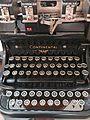 Typewriter – Museu de la Tècnica de l'Empordà 30.jpg