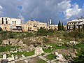 Tyre ancient town 2018 - 04.jpg