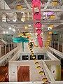 Tyrus Wong Kites Disney Family Museum 2013.jpg
