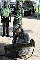 U.S. Army Africa medics mentor in Botswana 2010 (4348749990).jpg