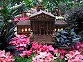 U.S. Botanic Garden at the Holidays (23991475535).jpg