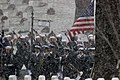 U.S. Navy Band and Ceremonial Guard (12119537874).jpg