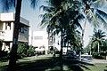 U.S. Navy apartments, San Juan, Puerto Rico. 1960-ish. - panoramio.jpg