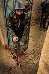U.S. and Coalition Forces Mentor Afghan National Army in Dismount Patrol DVIDS251821.jpg