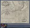 Lossy page1 100px ubbasel map basel basel h%c3%bcningen 1737 vb a2 2 8.tif