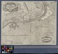 UBBasel Map Basel Basel Hüningen 1737 VB A2-2-8.tif