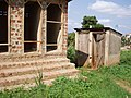 UDDT vs. pit latrine in Luzira, Kampala (4332276280).jpg
