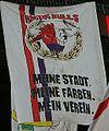 UEFA Euroleague Group D FC Salzburg gegen Astra Giurgiu 14.JPG
